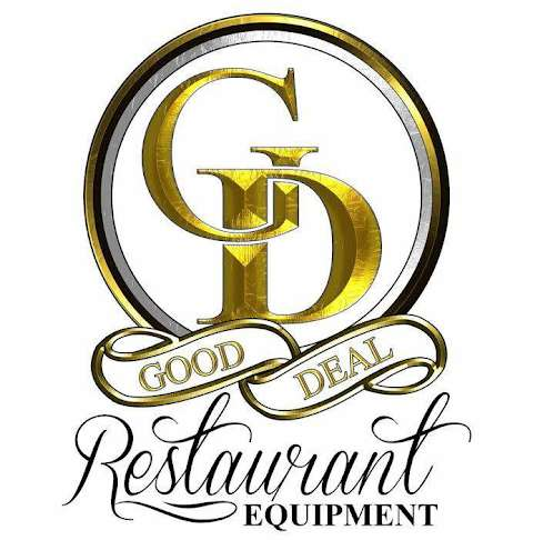 Jobs in Good Deal restaurant equipment Inc. - reviews